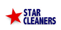 Star Cleaners